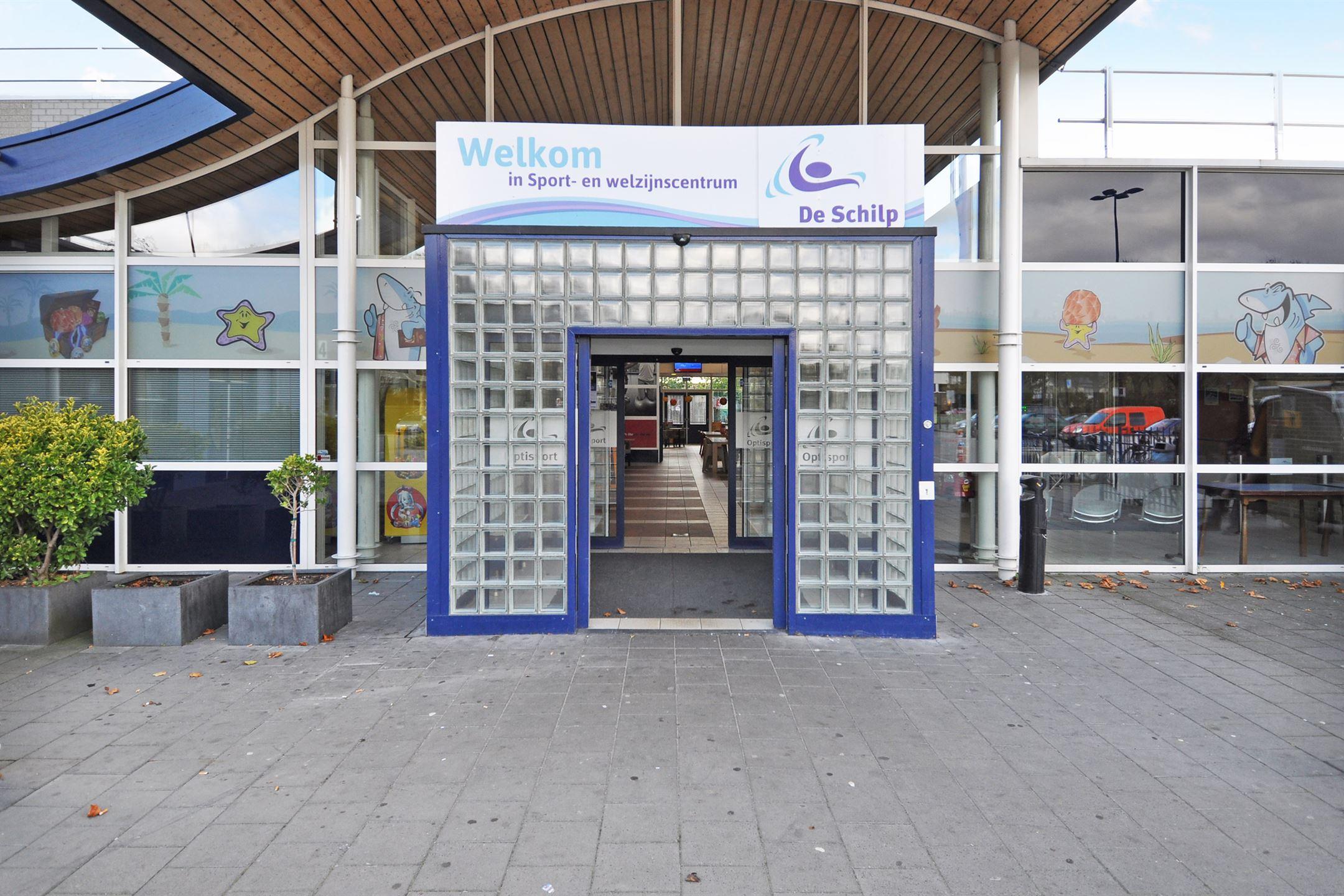 rijswijk (zh) | zoek verhuurd: schaapweg 4 2285 sp rijswijk (zh