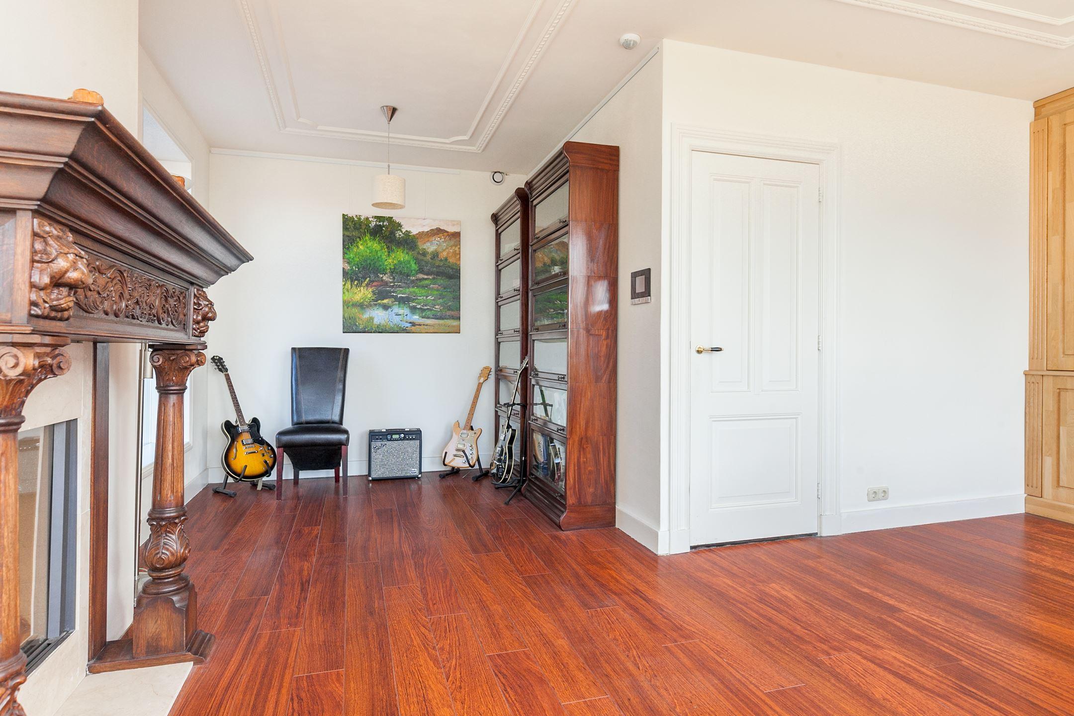 Huis te koop: Monsterseweg 27 2691 JA \'s-Gravenzande [funda]