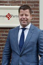 Jan-Willem L. Dijksman (Directeur)