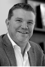 Ward Roozenburg (NVM real estate agent)
