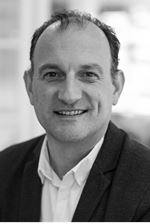 Erik Trouw (NVM real estate agent)