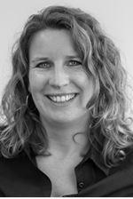 Wendy Bijlard-Veerman - Commercieel medewerker