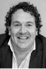 Eric van Vulpen - NVM-makelaar