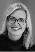 Stefanie Kos-de Wal - Commercieel medewerker
