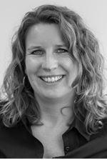 Wendy Bijlard-Veerman