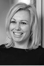 Michelle van de Pol - Commercieel medewerker