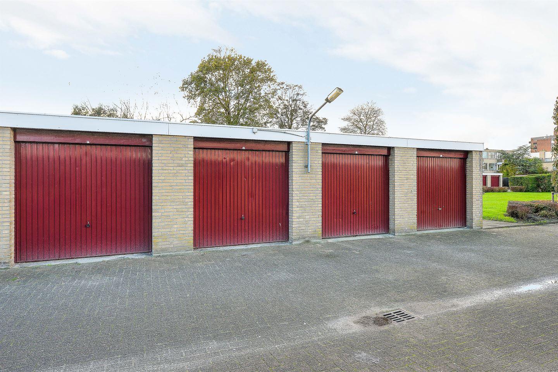 Garage Huren Groningen : Verkocht zonnelaan bj groningen funda