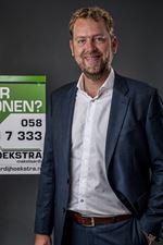 Marcel Looyenga (NVM real estate agent)