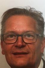 A.J. Smit (Administratief medewerker)
