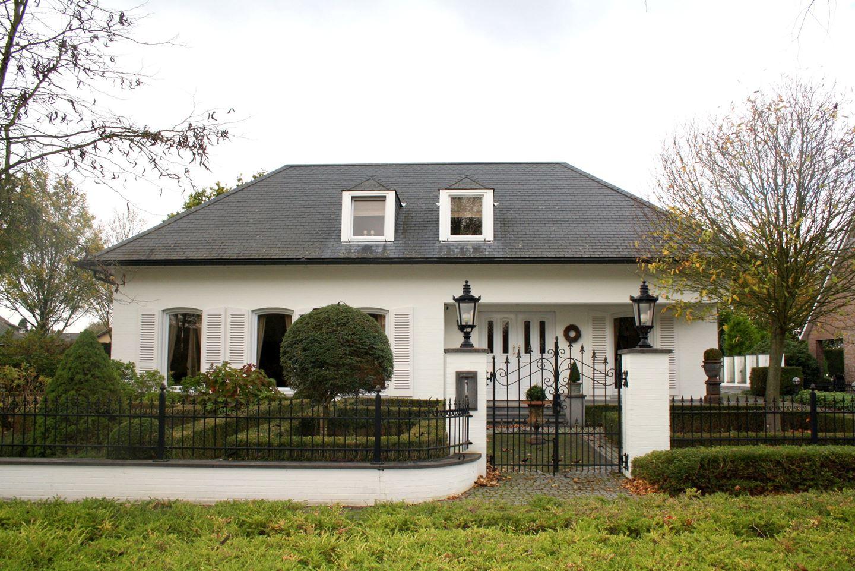 Huis te koop olmstraat 53 6101 bs echt funda for Funda dubbele bewoning