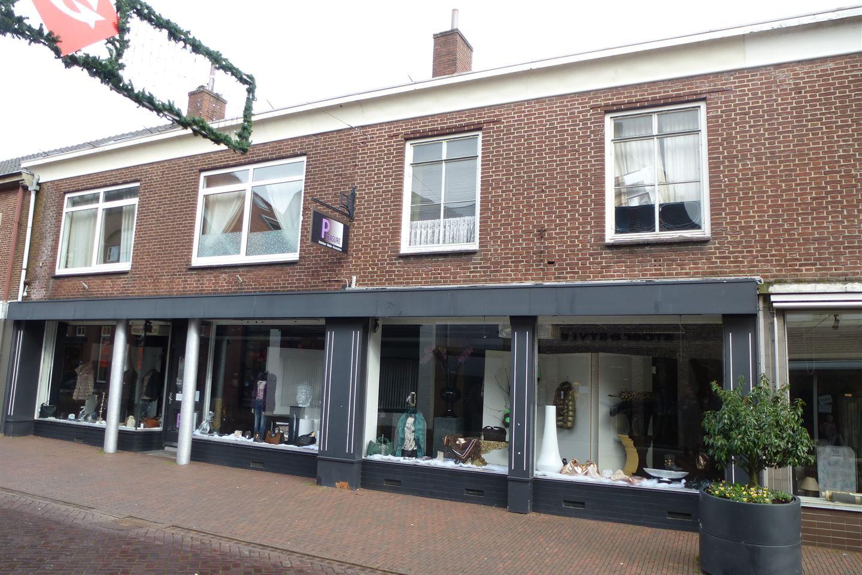 Bekijk foto 1 van Zandstraat 38