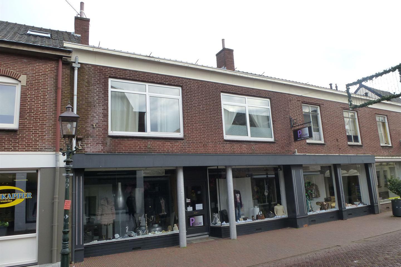 Bekijk foto 2 van Zandstraat 38