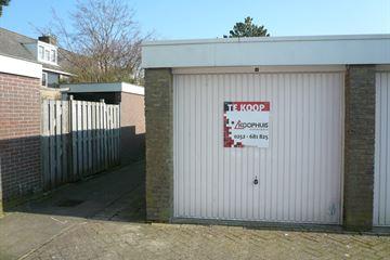 Garage Nieuw Vennep : Parkeergelegenheid te koop: warande 19 g 2152 ck nieuw vennep [funda]