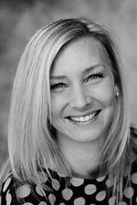 Heather van Leuverden (Kandidaat-makelaar)