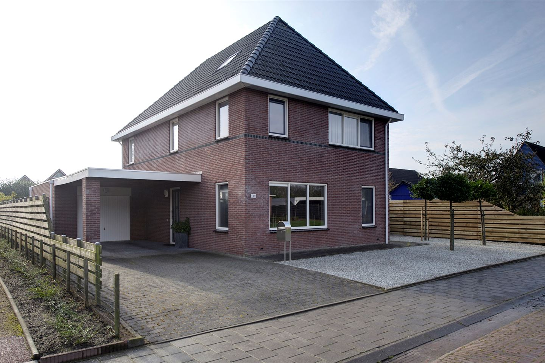 Huis te koop: Verbindingsweg 5 9679 HW Scheemda [funda]