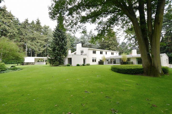 homes for sale laren