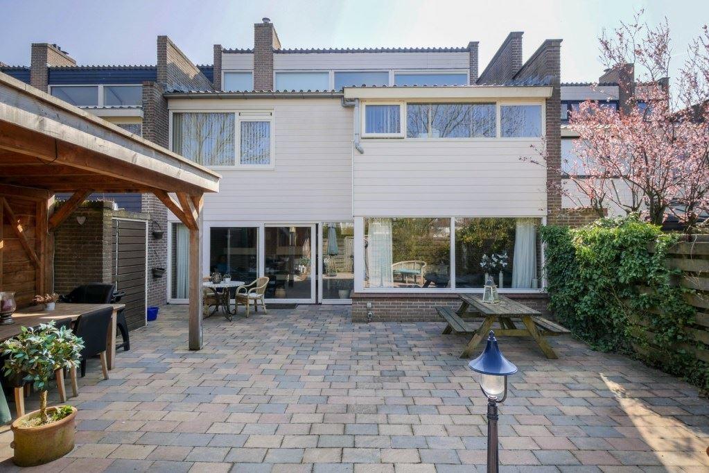 verkocht: wulpenhof 10 1742 cb schagen [funda]