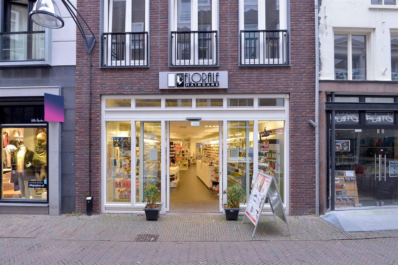 Bekijk foto 1 van Lange Bisschopstraat 24