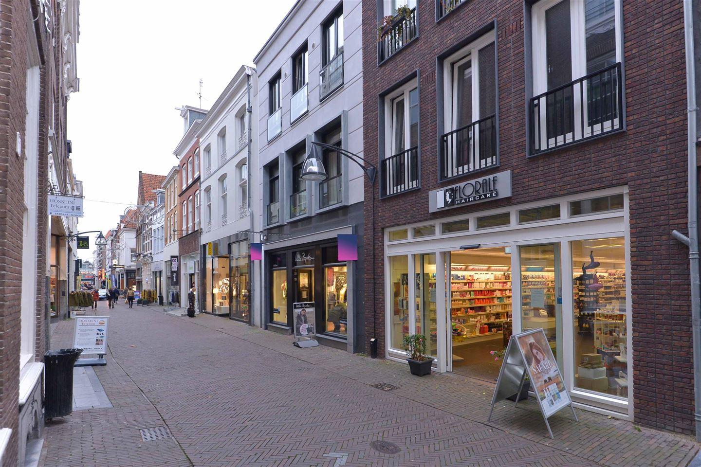 Bekijk foto 2 van Lange Bisschopstraat 24