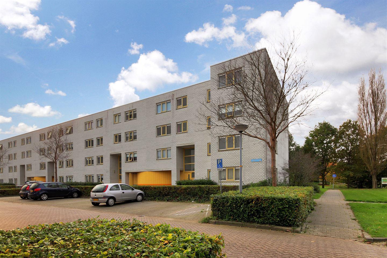 Verkocht gitaarstraat pv almere funda