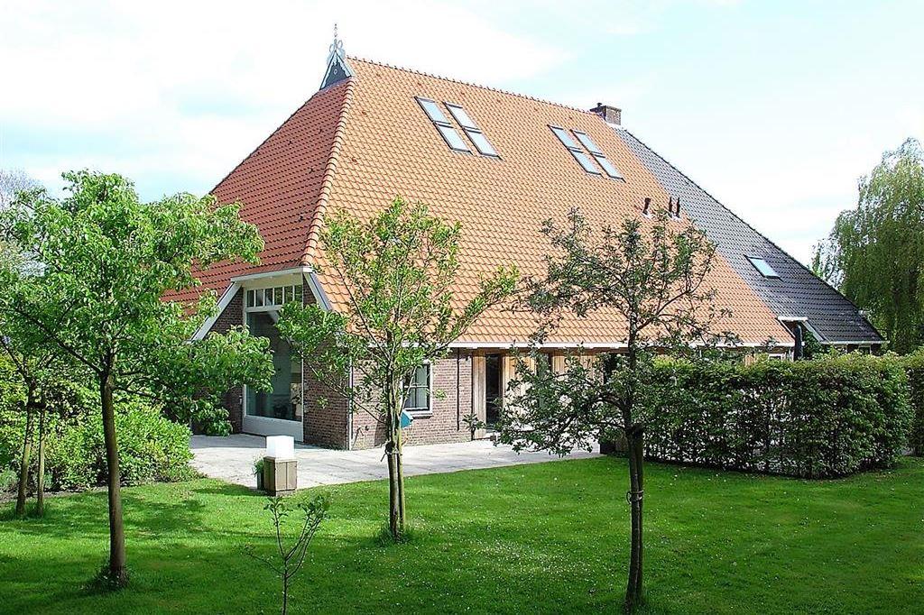 Huis te koop: De Overspitting 14 8501 PH Joure [funda]
