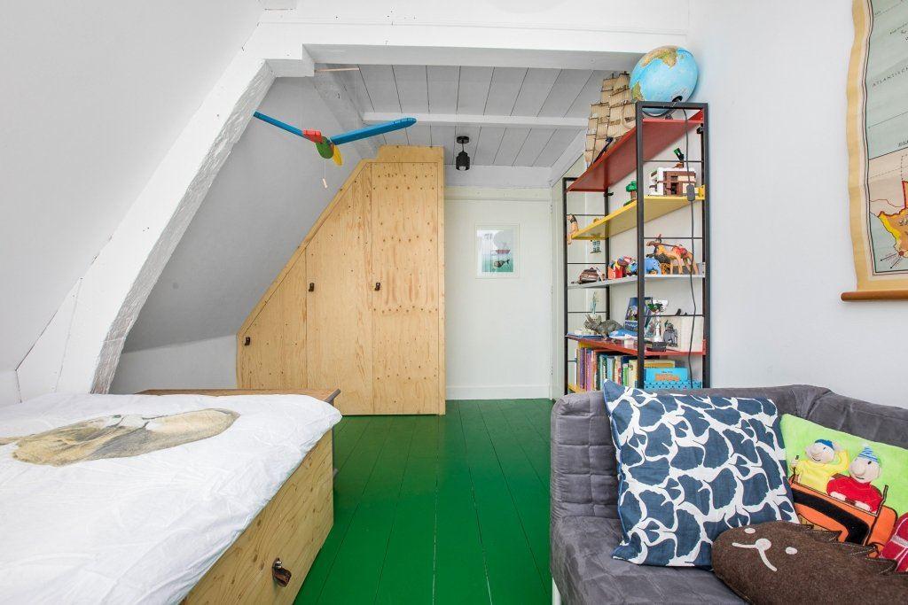 Huis te huur: Noordeinde 54 1141 AN Monnickendam [funda]