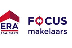 ERA Focus Makelaars Helmond B.V.