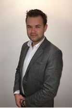 Mark Van Nunen (Candidate real estate agent)
