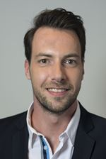 Twan van Loon (Sales employee)