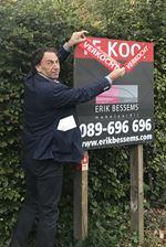 Erik Bessems - NVM-makelaar