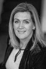 Nicole van Dijk (Afd. buitendienst)