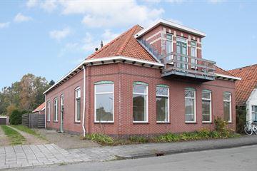 Koopwoningen veendam huizen te koop in veendam funda for Makelaar nu