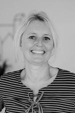 Nynke Roodbergen (Commercieel medewerker)