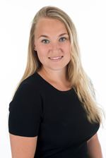 Willemijn Kok (Candidate real estate agent)