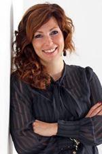 Nicolien Venhorst