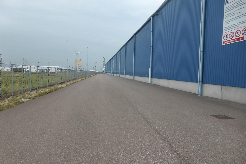 Bekijk foto 4 van Denemarkenweg 1