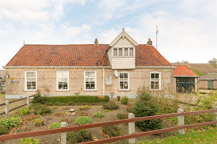 Oude Rijksweg 487
