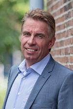 P.H.J. van der Helm (NVM-makelaar (directeur))