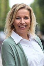 Cindy Immerzeel (NVM-makelaar)
