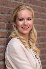 Liesbeth Bruggeling (Assistent-makelaar)