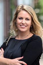 Rianne Ammerlaan-Zuijderwijk (Commercieel medewerker)