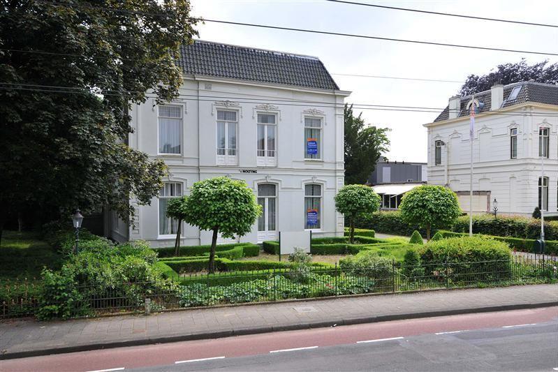 Bekijk foto 2 van Arnhemsestraatweg 19