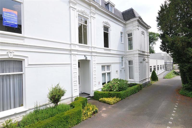Bekijk foto 4 van Arnhemsestraatweg 19