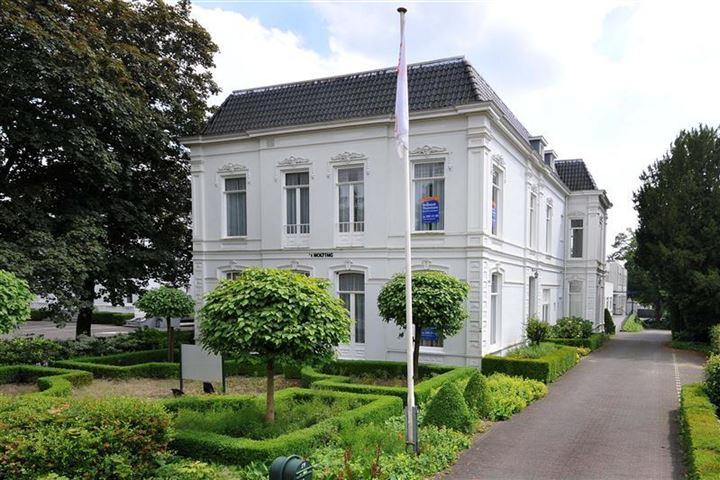 Arnhemsestraatweg 19, Velp (GE)