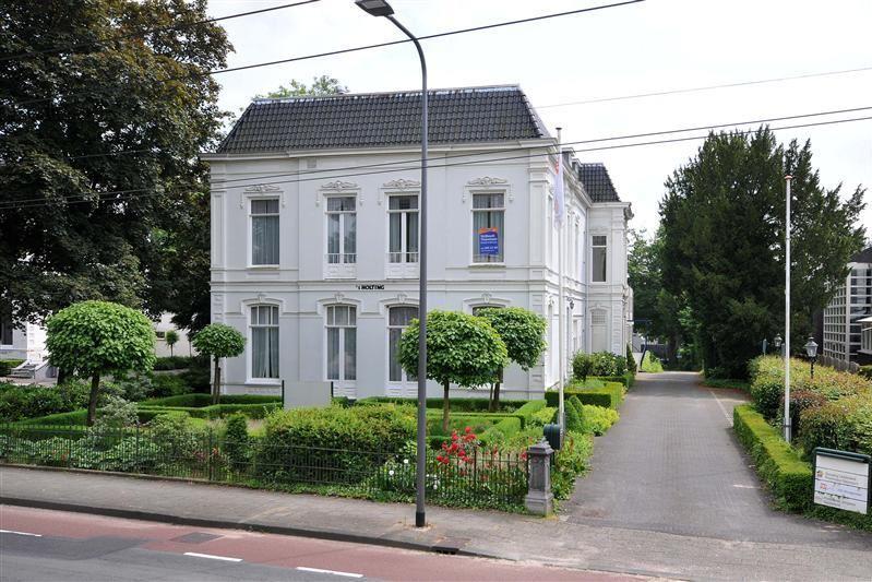 Bekijk foto 3 van Arnhemsestraatweg 19