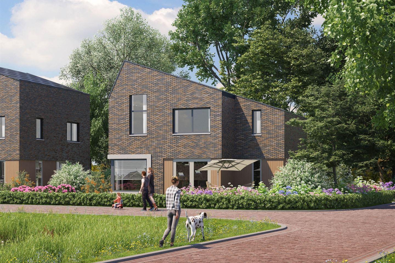 Huis te koop kleiwerd 9746 cv groningen funda for Huizen te koop in groningen