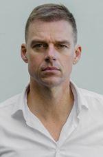 Mr. J. Bos (NVM-makelaar (directeur))