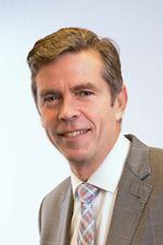 René de Jager - NVM-makelaar