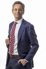 Rudi (H.J.) van Wechem (Kandidaat-makelaar)