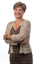 Pauline Klumper - van Geldorp